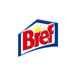 bref-01