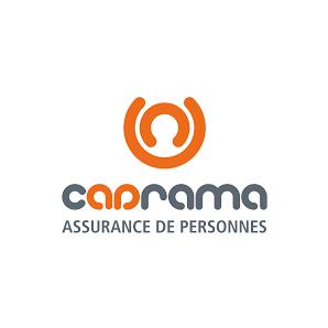 carama-01